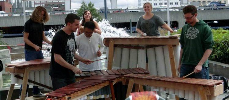 cropped-tacoma-marimba.jpg