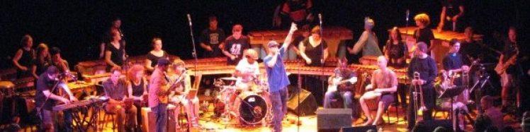 cropped-zimfest-marimba.jpg