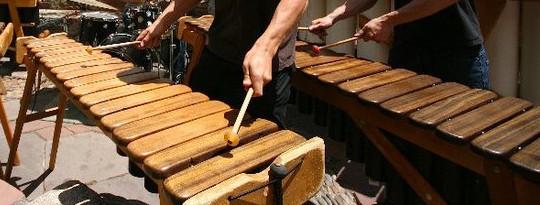 marimba-e1356116964379